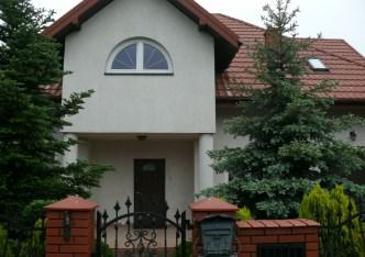 dom na wynajem - Bełchatów