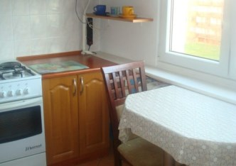 apartment for rent - Bełchatów