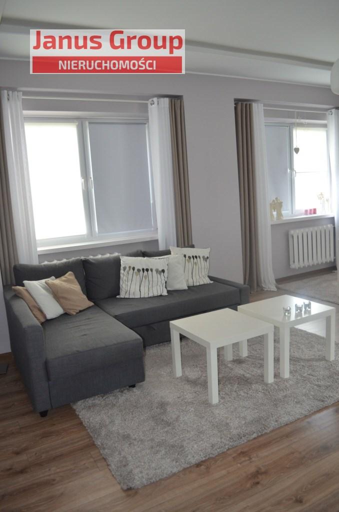Mieszkanie na wynajem - Bełchatów - MKN-MW-587 - 75.00m² - Janus ... 070bf08538a