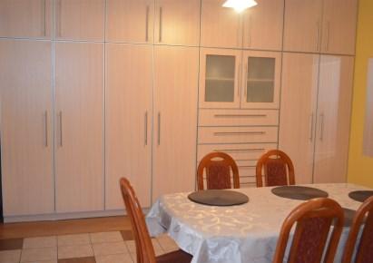 dom na sprzedaż - Bełchatów, Grocholice